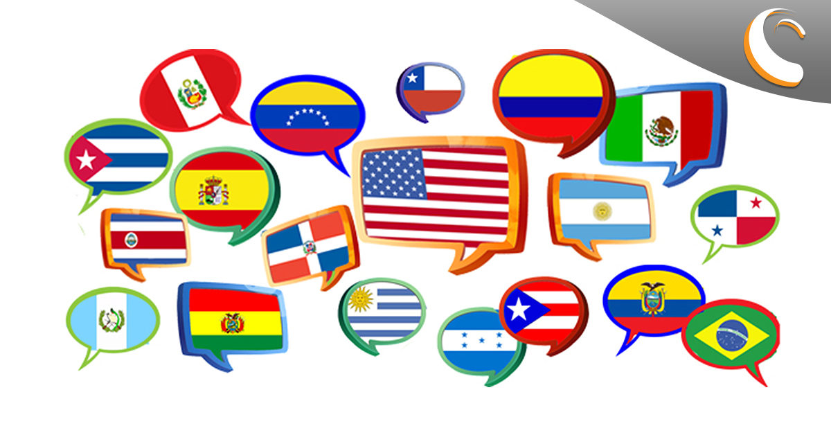 Beyond Translation, Marketing for other cultures | Camelo Com